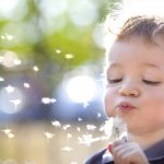 Behaviour Counselling for Children