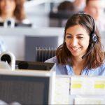 employee counselling