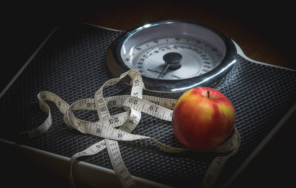 Our Weight Loss Counselling program can help you change your mind about how you approach food.